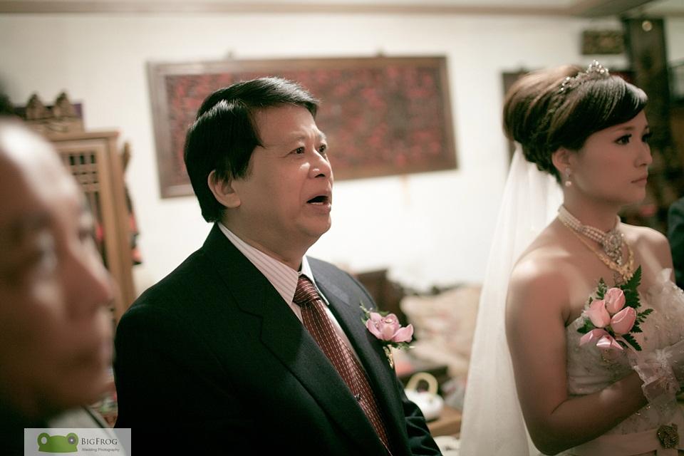 20101204_肇煌_亞伶_欣榕園-040