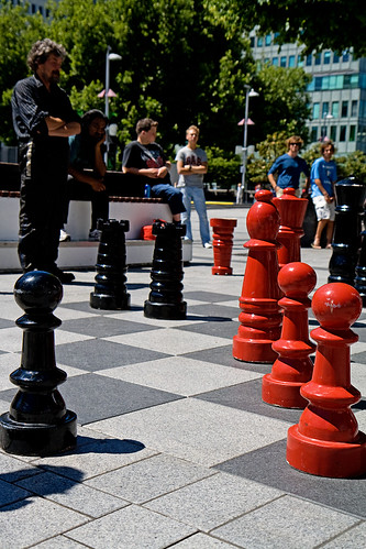 christchurch chess2
