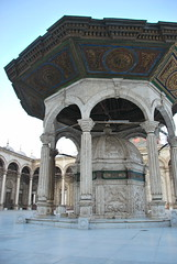 Structure (thoth1618) Tags: citadel egypt courtyard mosque structure cairo alabaster alabastermosque cairocitadel cairoegypt mosqueofmuhammadali saladincitadel mosqueofmuhammadalipasha saladincitadelofcairo mokattamhill