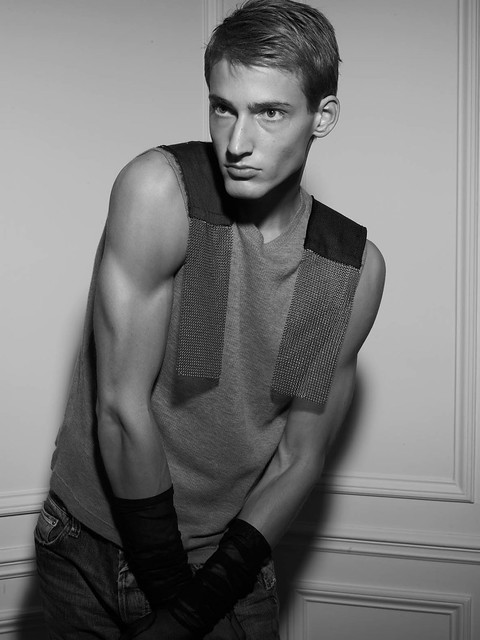 Clement Soulas0008_Ph Nicolas Valois(Jimmy@mh)