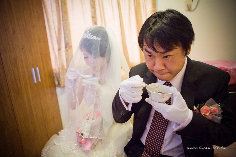wed101010_0287