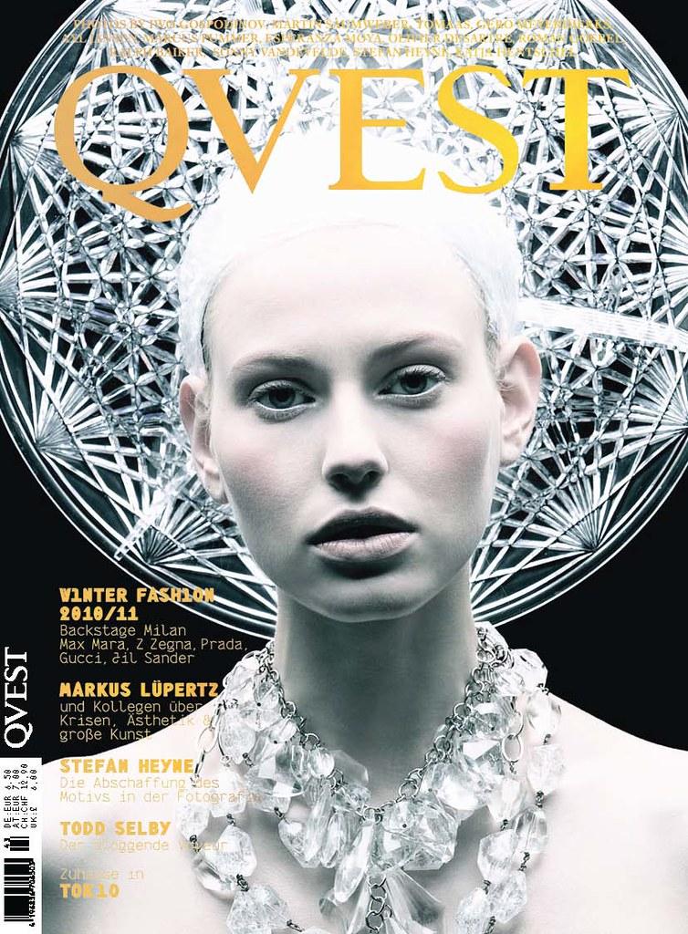 Q43-DEU-Cover_Page_1