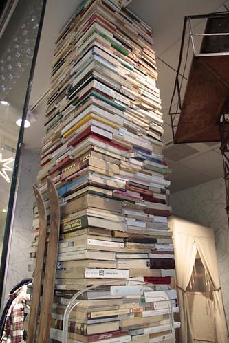 STK_Bookshelf Porn_web