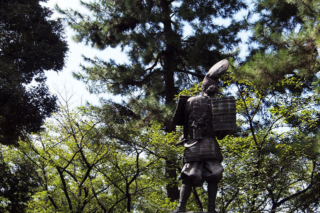 100918_105041_清州公園