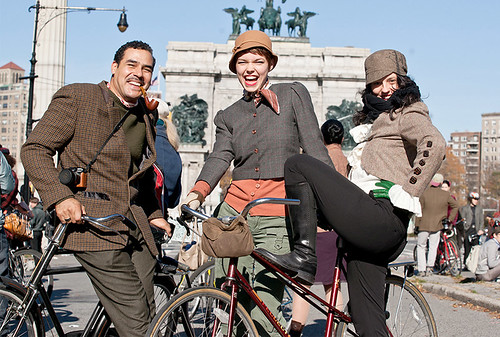 tweed_ride_61