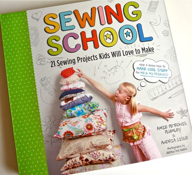 sewing_school01