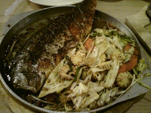 鯖魚魚排DSC01631