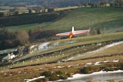 Garway December 2010