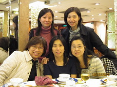 IMG_0124 (grace_ng_2004) Tags: family holy 101208