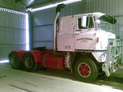 m transtar (acestpt) Tags: adams trucks