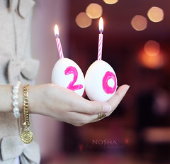 Im 20 =$ (NoSha NaQi) Tags: is 20 nosha
