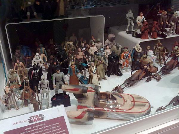 Universo Star Wars en Alicante 5251621139_bbe9e43532_z