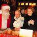 sterrennieuws kerstmarktleuven2010opening