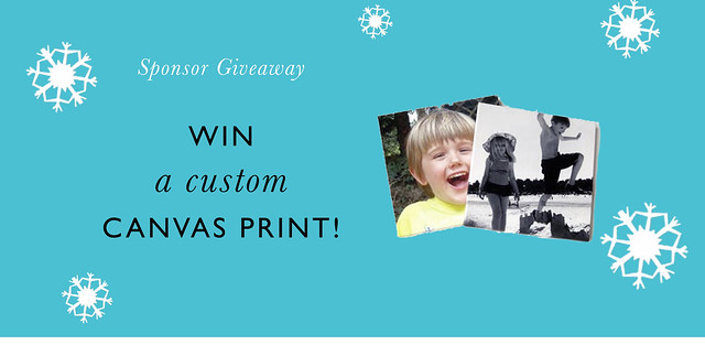 giveaway-canvasprint