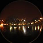 DSC_1084 thumbnail