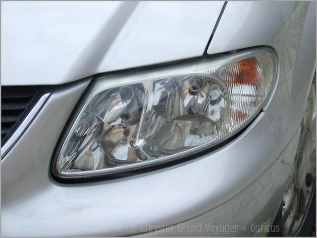 Chrysler Grand Voyager - Det. int. </span>+ opticas-53