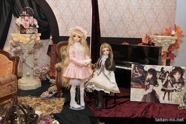 DollsParty24-DSC_9651