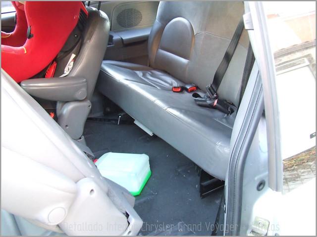 Chrysler Grand Voyager - Det. int. </span>+ opticas-05