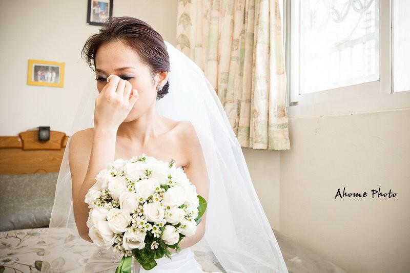 婚禮攝影紀錄_0321_調整大小