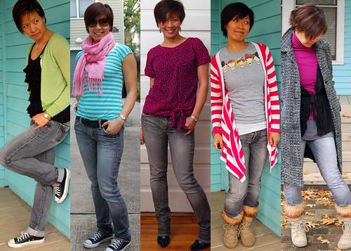 gray skinny jeans 01