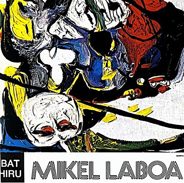 mikel laboa_04