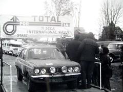 Press On Regardless Rally 1971 (Hugo-90) Tags: auto car 1971 rally plymouth cricket total por fia rallye scca ccar pressonregardless por71