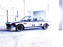 BMW CSL Batmobile (essichgurgn) Tags: stella 6 3 race 1 driving dijon stuck m1 alpina 7 8 f1 racing 328 m ring special explore turbo silverstone calder bmw brock cs series m3 dtm batmobile motorsports m6 coupe m5 peterson lemans pleasure 503 csl transam coup e30 e9 motorsport amon isetta etcc karmann 501 baur 502 nrburgring 507 procar imsa piquet quester tourenwagen homologation explored hezemans barockengel bmwmotorsport bayerischemotorenwerke deutscherennsportmeisterschaft europeantouringcarchampionship mgmbh koepchen coupesportleichtbau