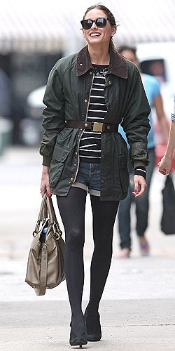 olivia-palermo_get_the_look_main