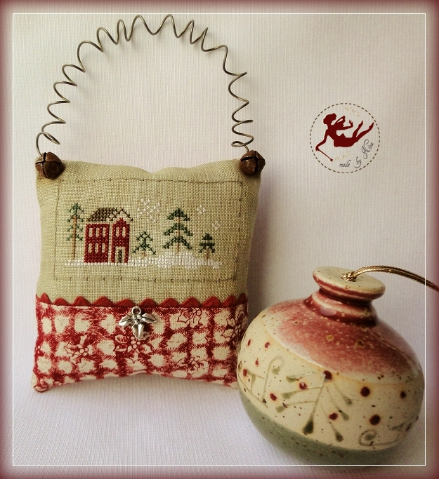 LHN_WinterSampler_JCS2009Xmas_by Nina_2010dec