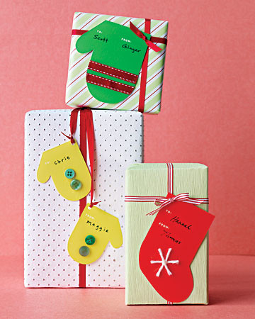 martha-stewart-mitten-stocking-gift-tags