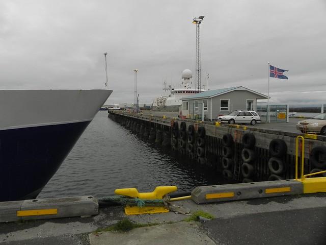 Reykjavik - 44