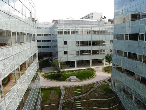 Hospital Cognacq-Jay_03