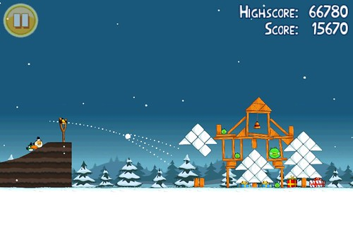 Angry.Birds.Seasons.No.Snowblock.Support