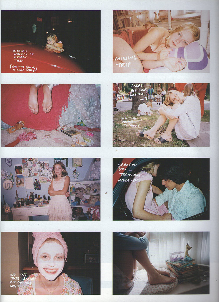 DO_YOU_REMEMBER_THE_FIRST_TIME_Sofia_Coppola44