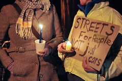 Vigil for Angela Burke-8