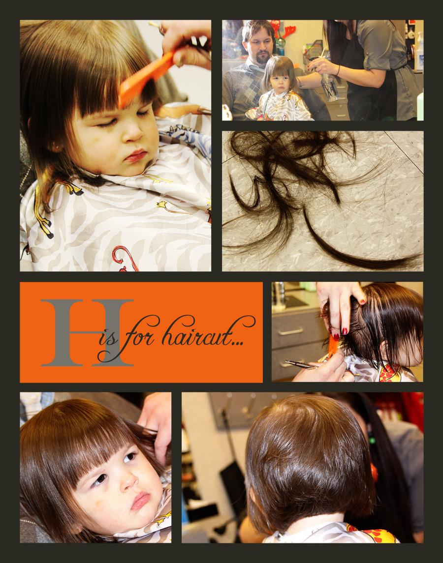 haircutblog1