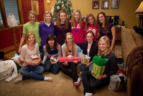 A Bridget Christmas-0345.jpg