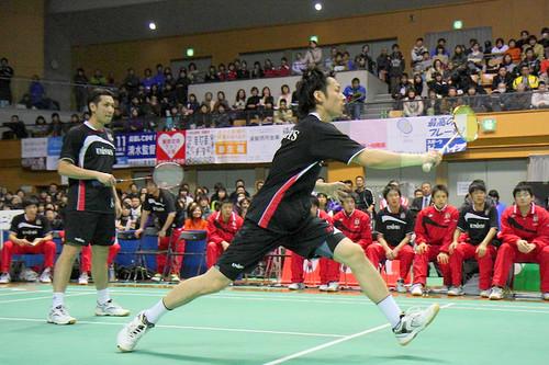 okagaki2010_0099_1280