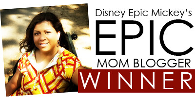 epicmombloggerwinner