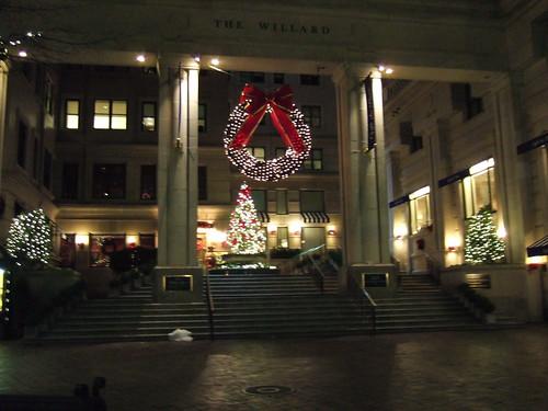Pre-Christmas 046