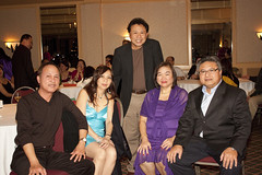 TANOCAL Christmas Party (besighyawn) Tags: restaurant berkeley christmasparty 2010 hslordships ajscamera tanocal