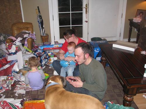 Christmas 2010 150