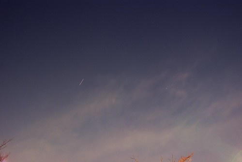iss20101226-2