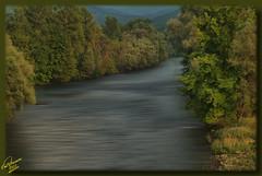 Impressionistic approach by Nature ... 5 ... HDR - Simplicity & Beauty (Emil9497 Photography & Art) Tags: river hellas greece drama hdr d90 riverstream abigfave nikond90 paranesti rivernestos mygearandmepremium