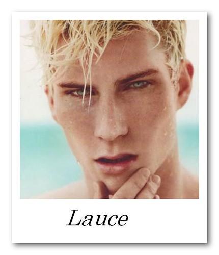 BRAVO_Lauce