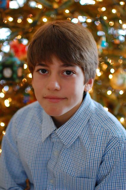 christmas eve -131