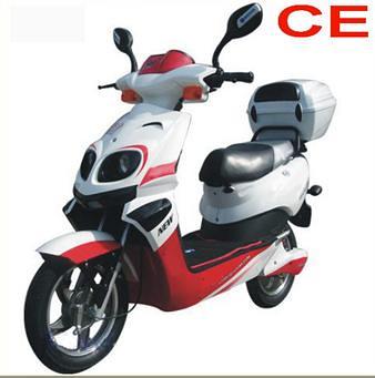 China eec dot ece coc epa electric bike,elektrische fiets,rower elektryczny,elektrisk cykel,Elektro-Bike catalog