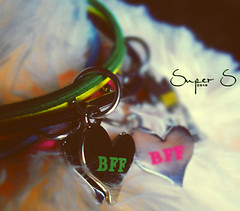 (p-) Tags: colors friendship colorfull freinds bff    myfreinds