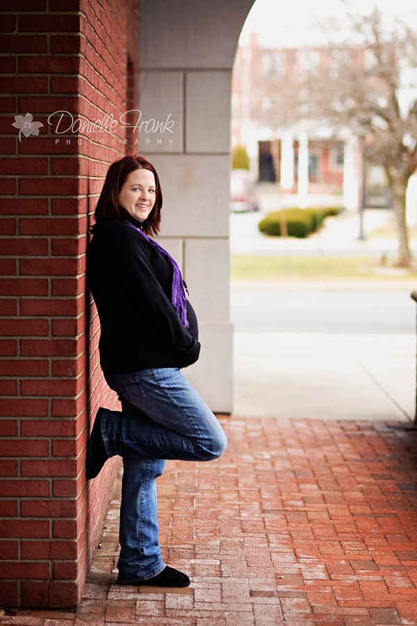 CT Photographer|CT Photographers|CT Maternity Photographer