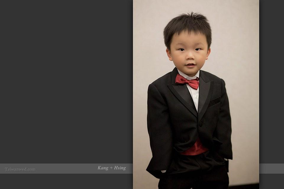 Kang+Hsing-126